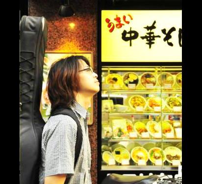 artist_hasegawa.jpg